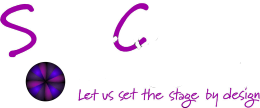 StyleCo Home Staging and Design: Let us set the stage by design